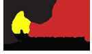 Hunt Country Propane's Company logo