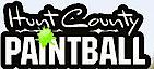Huntcountypaintball's Company logo
