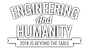 Hunt Institute For Engineering And Humanity Logo
