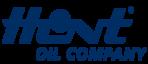Hunt Oil Company's Company logo