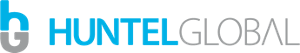 Huntel Global's Company logo