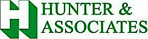 Hunterandassoc's Company logo