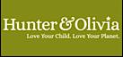 Hunter & Olivia's Company logo
