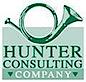Hunterconsulting's Company logo