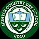 Hunter Country Day School's Company logo