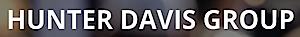 Hunter Davis Group's Company logo