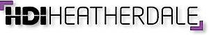 Heatherdale Resources's Company logo