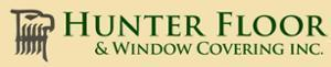 Hunter Floor's Company logo