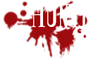 Hunter Fx's Company logo