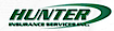 Meslee Insurance Services's Competitor - Hunter Insurance Services logo