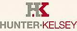 Hunter-kelsey Of Texas's Company logo
