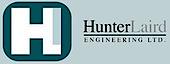 Hunter Laird Engineering's Company logo