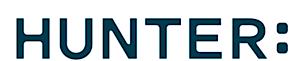 Hunter Public Relations's Company logo