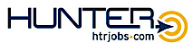 Hunter Technical Resources's Company logo