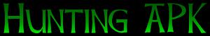 Hunting Apk's Company logo