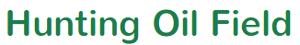 Hunting Oil Field's Company logo