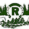 Hunting With Rawhide Outfitters's Company logo
