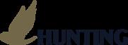 Hunting's Company logo