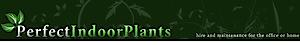 Huntingdale Perfect Indoor Plants's Company logo