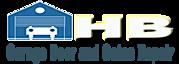 Huntington Beach Garage Door And Gates Repair Services's Company logo