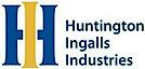 Huntington Ingalls Industries's Company logo