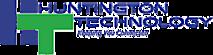 Huntington Technology's Company logo