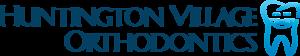 Huntington Village Orthodontics's Company logo