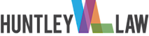 Huntley Law's Company logo