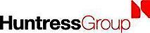 Huntress Group's Company logo
