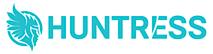 Huntress's Company logo