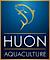 Leroy's Competitor - Huon logo