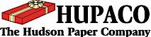 HUPACO's Company logo