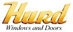 Hurd's Company logo