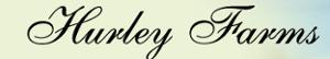 Hurleyfarms's Company logo