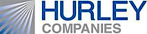 Hurley Companies's Company logo