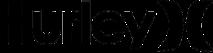 Hurley's Company logo