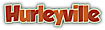 Whoopee Bowl's Competitor - Hurleyville Show logo