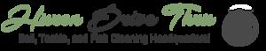 Huron Drive Thru's Company logo