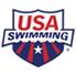 Huron Valley Penguins Swim Club's Company logo