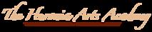 Huronia Arts Academy's Company logo