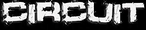 Hurricane Combat And Fitness's Company logo