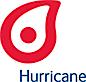 Hurricane Energy's Company logo