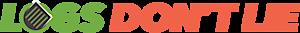 Logsdontlie's Company logo