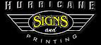 Hurricanegraphix's Company logo