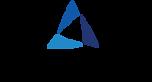 Hurstwood Holdings's Company logo