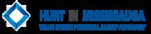 Hurtinmississauga's Company logo