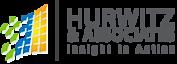 Hurwitz & Associates's Company logo