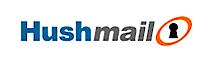 Hush Communications Canada Inc.'s Company logo