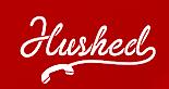 Hushed's Company logo