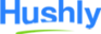 Hushly's company profile